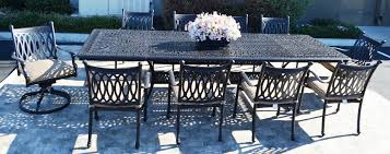 Dining Room Sets Orange County Full Set Patio Furniture In Santa Ana Orange County Provided By