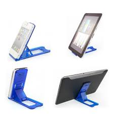 compare prices on ipad desk stands online shopping buy low price