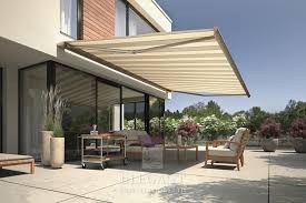 Electric Patio Awning Elegant Awnings Uk Quality Patio Awnings Fully Fitted