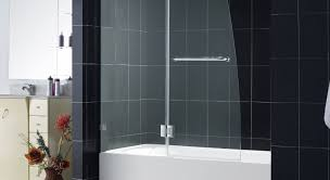 captivating bi fold shower door parts gallery best inspiration
