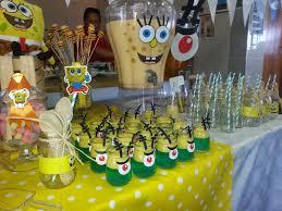 spongebob party ideas spongebob party ideas uk spongebob party ideas in yellow