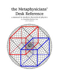 the metaphysicians u0027 desk reference by jonathan barlow gee issuu