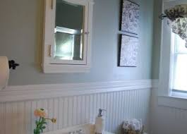 bathroom beadboard ideas beadboard bathroom designs pictures ideas fromalling wainscoting