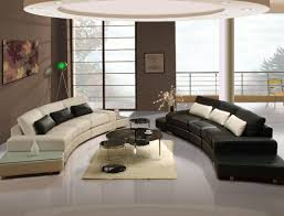 Comfy Living Room Chairs Superb Illustration Jovial Glass Occasional Tables Sweet Hello
