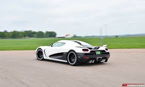 koenigsegg agera r white and blue koenigsegg agera u2013 super cars