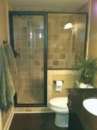 Bathroom Ideas Small Bathroom Small Bathroom Redos Home Design Inspiraion Ideas