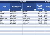 free excel inventory templates inside inventory management excel