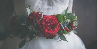 wedding flowers glasgow the floral design boutique wedding and event flowers glasgow