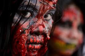 best 25 halloween face ideas on pinterest halloween face 25 best
