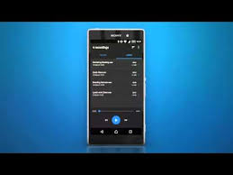best recording app for android 6 best free voice recorder app for android getandroidstuff