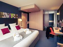 chambre hote valenciennes hôtel à valenciennes hôtel mercure valenciennes centre