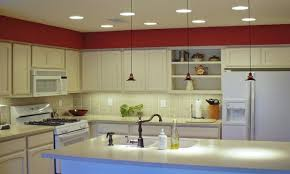 Red Accent Wall by Tag For Best Color For Accent Wall In Kitchen Nanilumi