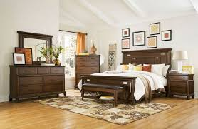 broyhill bedroom set estes park 4 piece wood panel bedroom set with free additional
