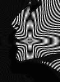 Black And White Design 177 Best Design Visual Illusions Images On Pinterest Optical