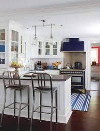 countertops small kitchen bar design best small kitchen bar