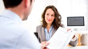 Job Landing Resume by 8 Ways To Land Your Dream Job When You Don U0027t Have The Dream