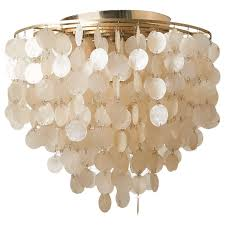 chandeliers earrings chandelier shell light fixture capiz shell lighting chandelier