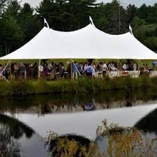 tent rent nh tent rentals tent for rent lakes region tent event
