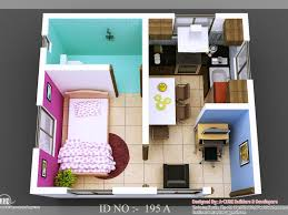 interior apartment style house design interiors