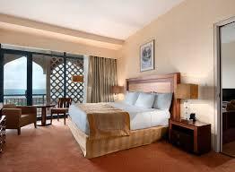 prix chambre hotel hôtels à alger hôtel algiers alger algérie