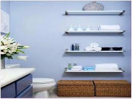 Bathroom Shelves Target Target Bathroom Storage Target Bathroom Storage Shelves Target