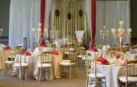 Wedding Arch Kijiji Wedding Decor Rentals Nj Tbrb Info