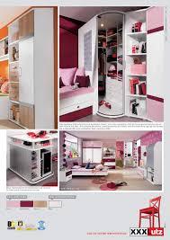 Wohnzimmertisch Xxlutz Wohnzimmerz Begehbarer Schrank Ikea With Room Tour Begehbarer