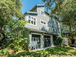 Beach Houses In Topsail Island Nc by Oceanfront Homes And Condos For Sale On Topsail Island Nc