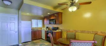 2 Bedroom Suites In Carlsbad Ca Deluxe Two Bedroom Hotel Rooms Oceanside Oceanside Marina Suites