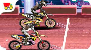 mad skills motocross download bike racing games mad skills motocross 2 2 gameplay android