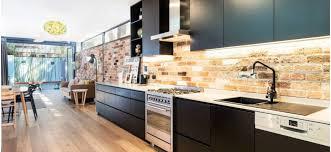 custom kitchen cabinet doors adelaide flat pack kitchens custom diy kitchen cabinets