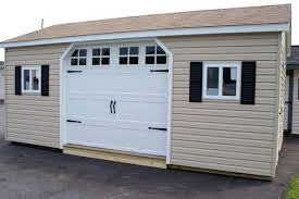 Overhead Shed Doors Storage Sheds Playsets Arbors Gazebos And More Available From