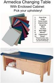 Abdl Changing Table This Concept May Be Best For The Changing Table But Would