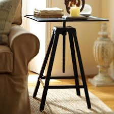 Pottery Barn Willow Table Brilliant Side Accent Table Adalyn Accent Side Table Pottery Barn
