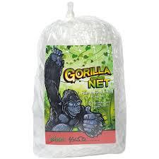 Garden Trellis Netting Gorilla Garden Trellis Netting Left Coast Wholesale