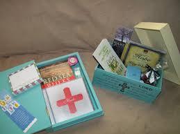 idea starter u2013 the god box gift a new spin on the god box