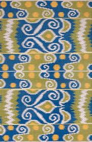 Best Area Rugs For Laminate Floors Flooring Cheapest Ikat Rugs With Fascinating Colors For Home