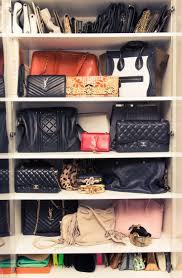 fresh organize your closet video roselawnlutheran
