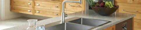How To Replace A Drop In Kitchen Sink - stainless steel drop in kitchen sinks