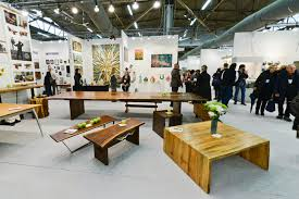 architectural digest home design show made architectural digest design show 2 art design architecture