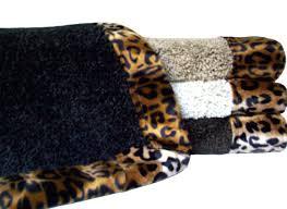 Leopard Bathroom Rugs Leopard Bathroom Rug Brown Leopard Bathroom Shower Curtain Bath