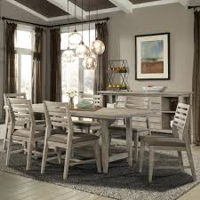 dining room furniture manufacturers outstanding luois xvi style dining table legs make this an elegant