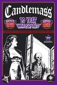 20 yr anniversary candlemass 20 year anniversary party encyclopaedia metallum