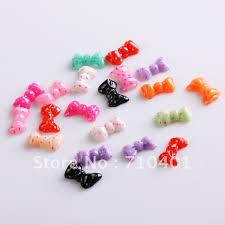 beautiful nail art designs nail supplies