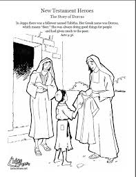 439 bible coloring pages images bible stories