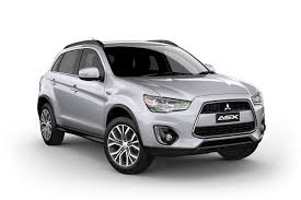 mitsubishi mivec asx mitsubishi asx review price and specifications whichcar