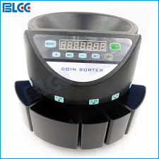 coin counter buy counter sorter and get free shipping on aliexpress com