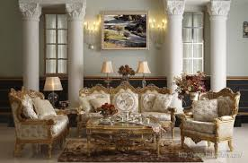 living room awesome classic italian living room luxury home