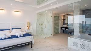 One Bedroom Luxury Suite Luxor Grand Luxor All Suites Hotel Grand Luxor
