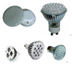 12vdc mr16 led light bulb replace 20w halogen bulbs warm page 1
